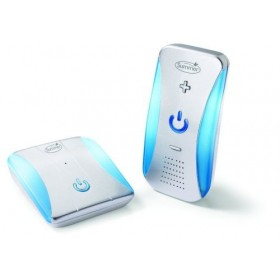 Interfon digital Slim & Clear