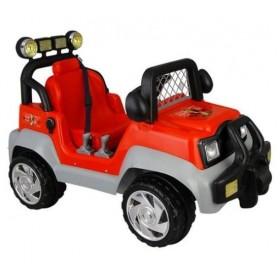 Jeep Wild Cat cu acumulator 12 V