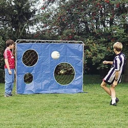 Joc antrenament fotbal - Super Goal