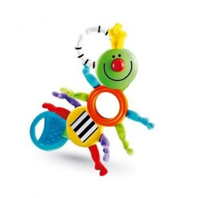 Jucarie omida Fisher Price