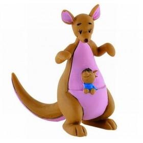 Kanga cu Roo - Bullyland