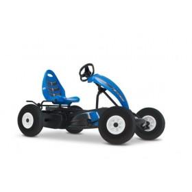 Kart BERG Compact Sport - Blue