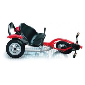 Kart BERG Specials BalanzBike Extenz XL