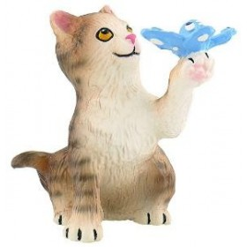 Kitty - Bullyland