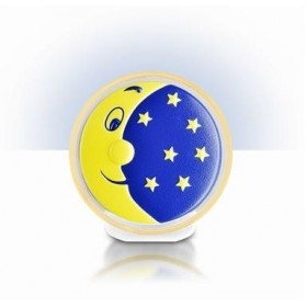 Lampa de veghe - luna si stele Reer 5253