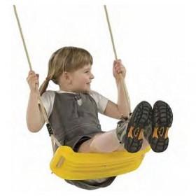 Leagan Swing Seat PP10 255 cm - verde