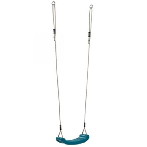 Leagan Swing Seat PP10 - albastru