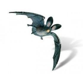 Liliac adult - Bullyland