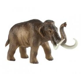 Mamut 21 cm - Bullyland
