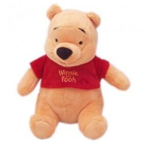 Mascota Winnie the Pooh - 76 cm
