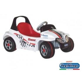 Masina Racer