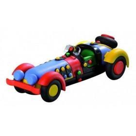Masina sport - Mic o Mic