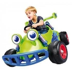 Masina Toy Story