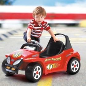 Masinuta Mini Racer