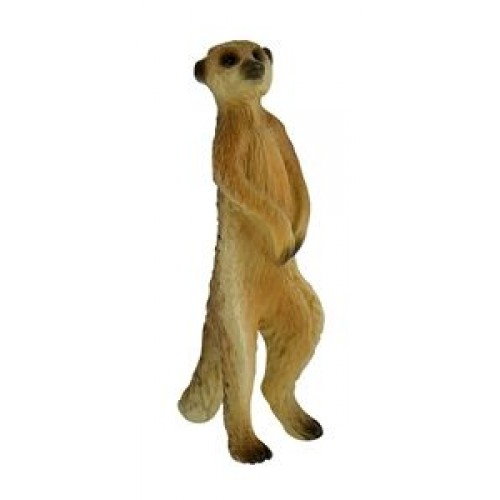 Meerkat - Bullyland