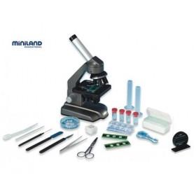 Microscop - Miniland