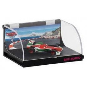 Mini Francesco Bernoulli - cutie cadou