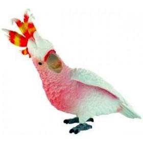 Papagal Kakadu - Bullyland