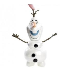 Papusa Olaf - Disney Frozen
