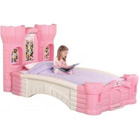 Patut pentru fetite - Palatul Printesei STEP2