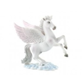 Pegasus - new - Bullyland