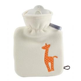 Perna cu recipient de apa calda sau rece 0,6 l - model Safari - 4020