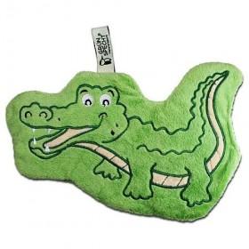 Pernuta pentru colici - model Crocodil Reer 119-000