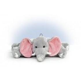Pernuta pentru colici - model Elefantel Reer 182-00
