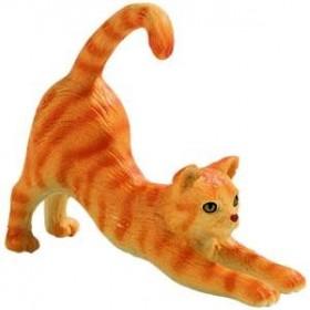 Pisica domestica Max - Bullyland