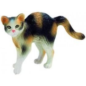 Pisica domestica Moritz - Bullyland