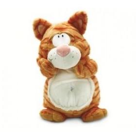 Pisica Keel Toys
