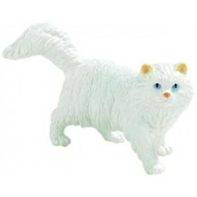 Pisica persana Princess - Bullyland