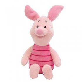 Plus Porcusor Piglet Soft - 80 cm