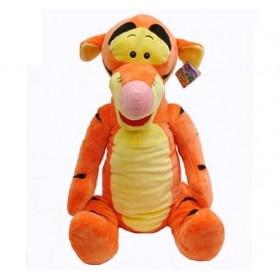 Plus Tigru Soft - 80 cm