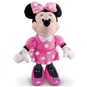 Povestitoarea Minnie Mouse IMC