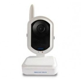 Prestige Touch Camera - Luvion
