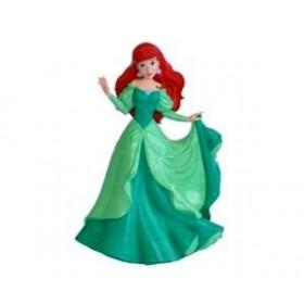 Printesa Ariel - Bullyland