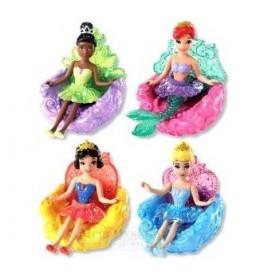 Printesele Disney Plutind