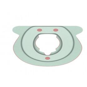 Protectii igienice de unica folosinta - Reer