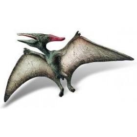 Pteranodon - Bullyland
