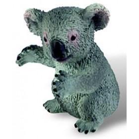 Pui de koala - Bullyland