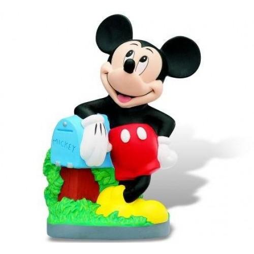 Pusculita Mickey Mouse - Walt Disney