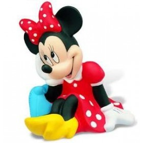 Pusculita Minnie - Walt Disney