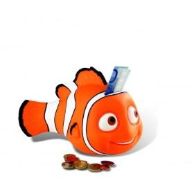Pusculita Nemo - Finding Nemo - Bullyland