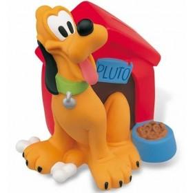 Pusculita Pluto - Walt Disney