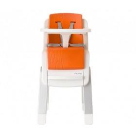 Scaun de masa ZAAZ Orange