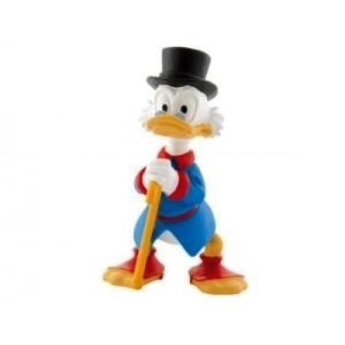 Scrooge McDuck - Bullyland