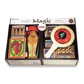 Set Magie Deluxe