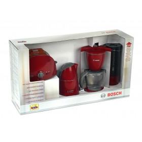 Set mic dejun Bosch - Klein