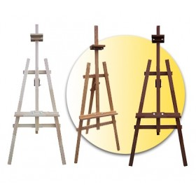 Sevalet din lemn 160 cm